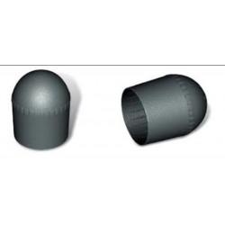 Protection de talon de canne PRESTON - 42.5mm