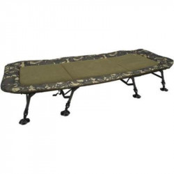 Bed chair STARBAITS Cam concept Bivie bed