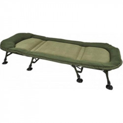 Bed chair STARBAITS Slim bivie bed - XL