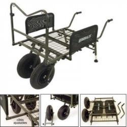 Chariot STARBAITS Barrow XL
