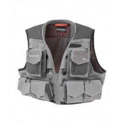 Vest SIMMS G3 Guide Steel size XL