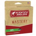Soie Scientific Anglers Mastery WF8F