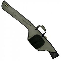 BLACT CAT Single rod 155cm