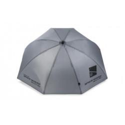 "Parapluie PRESTON Space maker Multi 60"" brolly"