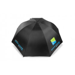 "Parapluie PRESTON Space maker Multi 50"" brolly"