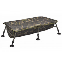 Berceau STARBAITS Cam concept carp hammock XXL