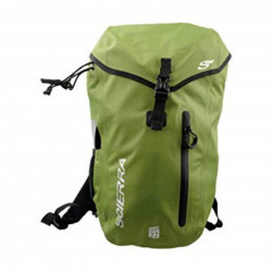 Sac SCIERRA Kaitum water proof 22L