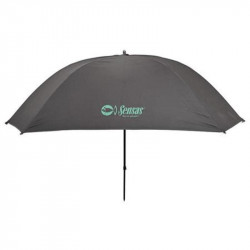 Parapluie SENSAS Super challenge carré - 2m50