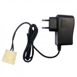 Chargeur de batterie ANATEC