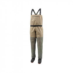 Waders SIMMS Tributary Stockingfoot Taille XXL