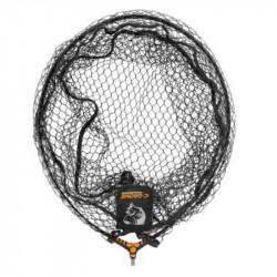 Tête d'épuisette C-DROME Latex - 50Cm