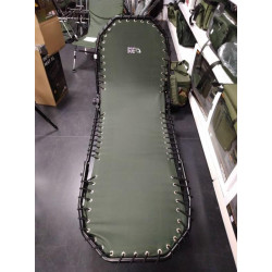 Bed chair ROYAL BAITS 1.80m