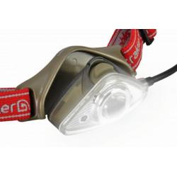 Lampe frontale TRAKKER Nitelife headtorch 120