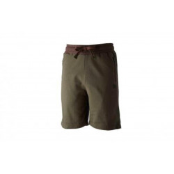 Short TRAKKER Earth Jogger - Taille L