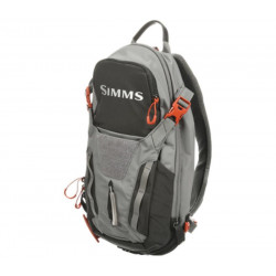 Sac SIMMS Freestone Ambi Tactical Sling Pack Steel
