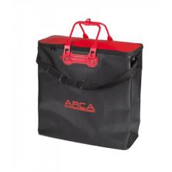 Sac à bourriche ARCA Waterproof Solid Keepnet