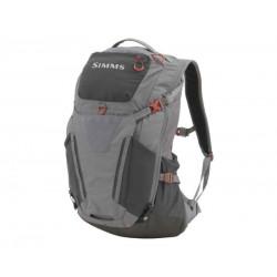 Sac à dos SIMMS Freestone backpack steel