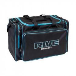 Sac RIVE Carryall - XL
