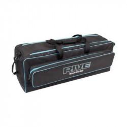Sac RIVE Roller bag 820 - M