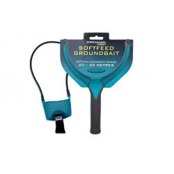 Fronde DRENNAN Softfeed groundbait soft - 20-30 M