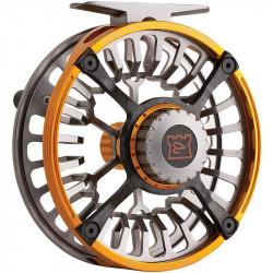 Reel HARDY MTX-S 5000 - 5/6/7