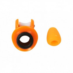 Roller pulla C-DROME XL