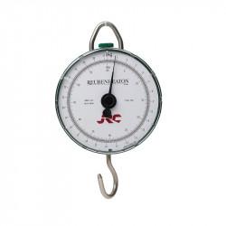 Peson JRC 27kg - précision à 50gr