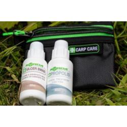 Trousse de soins KORDA Carp care kit
