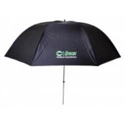 Parapluie SENSAS Ulster power - 2M50