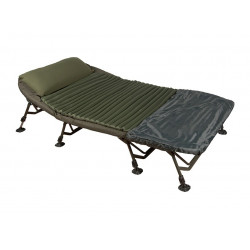 Bed chair Kolssal Double