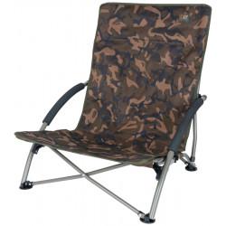 Chaise FOX R Serier Guest Chair