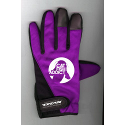 Gants PEZON MICHEL Titan XL