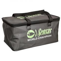 Sac SENSAS Eva world Champion