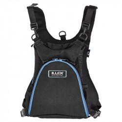 Chest pack ILLEX Stalker bag