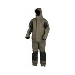 Combinaison PROLOGIC HighGrade thermo suit XL
