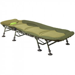 Bed chair Absolum XL Prowess
