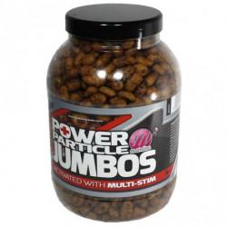 Tigernuts MAINLINE Jumbo - 3Kg