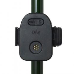 Détecteur de touche E-Motion G2 Bite-Alarm D A M