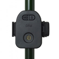 E-Motion G2 Bite-Alarm D A M