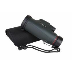 lentilles TRAKKER Optics 10x42 Monocular
