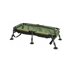 Carp hammock DLX XXL STARBAITS
