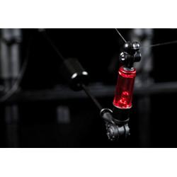 Coffret Balancier Swinger PROWESS Lumineux 4pcs Rouge, Jaune, Vert, Bleu