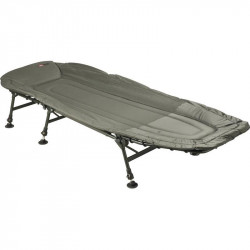 Bed chair JRC Contact Lite