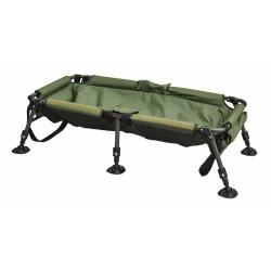 Carp hammock DLX StarBaits