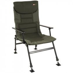 Level chair JRC Defender Armchair