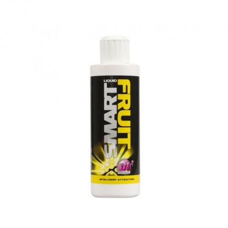 MAINLINE Smart Liquid Fruit 250ml