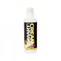 MAINLINE Smart Liquid Cream 250ml