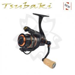 SAKURA Tsubaki 2507 FD