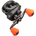 Moulinet 13 Fishing Concept Z SLD 6.8 LH