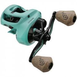 Moulinet 13 Fishing Concept TX2 6.8 LH